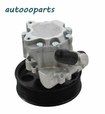 Power Steering Pump 0044668301 For MERCEDES GL320 ML280 ML320 R280 R320