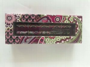 Vera Bradley Perfect Match Pen & Pencil Set