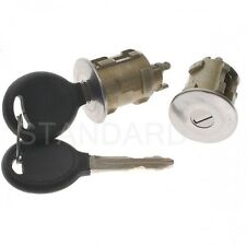 Jeep Grand Cherokee ZJ Set Door Key Cylinder Left & Right 2 Key 97-98