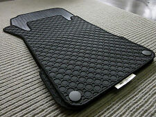 $$$ Lengenfelder Design Gummimatten für Jaguar F-Pace X761 + Gummi Fußmatten NEU