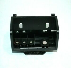 Genuine HP 902 Printhead for Officejet Pro 6960, 6962, 6968, 6970, 6975, 6978