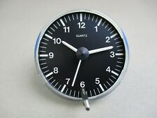 Ford Taunus MK1 MK2 MK3 Uhr Zeituhr Clock Kienzle Neu original 76BB15000AB