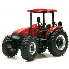 Universal Hobbies Case IH Contemporary Diecast Farm Vehicles