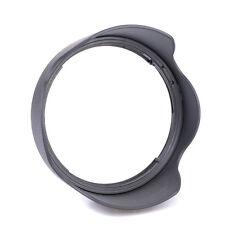 Pare soleil clipsable Lens hood EW-88C pour Canon EF 24-70mm f/2.8L II USM