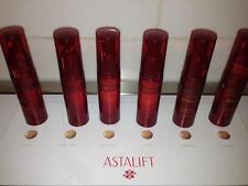 Astalift Light Analyzing Moisture Foundation 30g