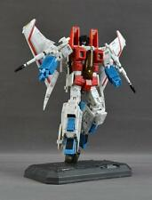 BB7 toy Yesmodel YM03 MP11 Starscream G1 Action figure instock NEW