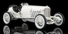 CMC Mercedes-Benz Targa Florio, 1924 weiß M-206