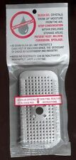 Silica Gel Desiccant 40 Gram SG-40 REUSEABLE Protect Your Firearms & Coins