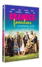Películas en DVD y Blu-ray dramas bellos en DVD: 0/todas