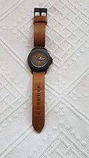 New Ice-Watch Heritage Robusta 48mm watch HE.BN.BM.B.L.14