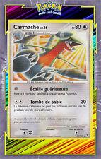 Carmache - Platine:Vainqueurs suprêmes - 59/147 - Carte Pokemon Neuve Française