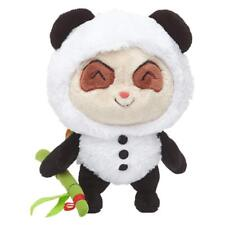 Official League of Legends Panda Teemo Plush Doll