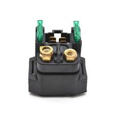 ATV Starter Relay Solenoid Yamaha YFM250 YFM350 YFM400 YFM450 YFZ450R YXR450 660
