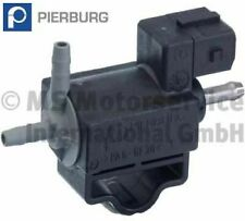 Pierburg Original Ventil Aktivkohlefilter 7.02256.38.0