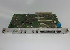bosch plc peripheral modules for sale ebay rh ebay com