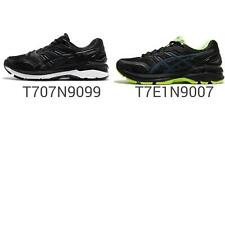 Asics GT-2000 5 Mens Cushion Running Shoes Gel Road Runner Pick 1