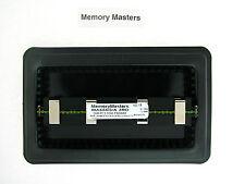 Ma685G/A 2Gb Fbdimm Apple Mac pro 8-core 3.0Ghz