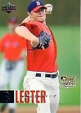 Major Leagues Chicago Cubs Single Grade 9.5 Baseball Cards