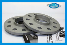 H&R WHEEL SPACER SPACER WASHERS PEUGEOT 3008 DR 40MM (4034650)