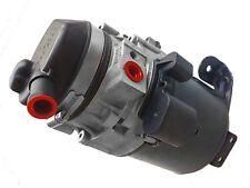BMW MINI Cooper elektrische hydraulische Servopumpe