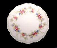 Beautiful Royal Albert Colleen Lunch Plate