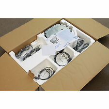 "Philips Brilliance P-line LED monitor 28"" 3840x2160 4K UHD Speakers 288P6LJEB"