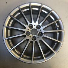 GENUINE Jaquar 18inch Alloy Wheel 15 Spoke Brand New X1