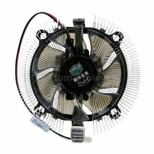 Unbranded Copper CPU Fans with Heatsink