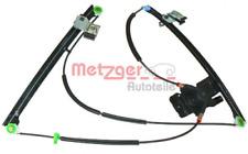 Metzger Fensterheber manuell links für VW Polo 6N1/6N2 2-Türer - 2160020