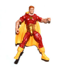 Marvel Universe Infinite Series Wave 1 Hyperion Loose Action Figure