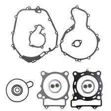 Full Gasket Kit For Polaris PREDATOR 500 2003-2007 2004 OUTLAW 500 2006-2007