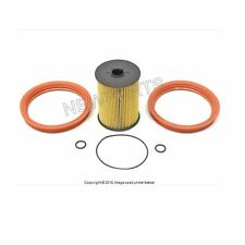 For Genuine Mini Cooper For BMW R55 R56 R57 Fuel Filter 11252754870