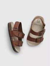 Gap Boys Sandal Baby Shoes for sale   eBay