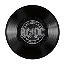 AC/DC Mousepad High Voltage Rock n Roll Mouse Mat