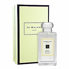 Jo Malone Wild Bluebell Cologne 3.4oz, 100ml (with box / ) Fragrance Women