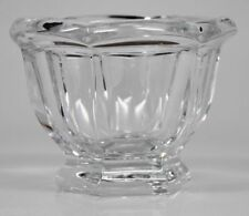Unbranded Crystal Glass Bowls