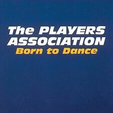 Players Association - Born To Dance (VMD 79398)
