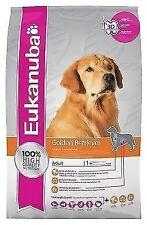 12kg Eukanuba golden Retriever Hundefutter Top