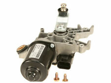 Front Windshield Wiper Motor AC Delco Z445XQ for Chevy Cavalier 2003 2004 2005
