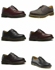 Leather Slip Resistant Casual Shoes for Men