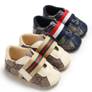 Baby Shoes, Baby Crib Shoes, Cute Baby Shoes, Boy Baby Shoes, Girl Baby Shoes