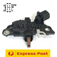 Toyota Camry alternator Voltage Regulator COROLLA Avalon ACV36 MCV36 Bosch IB236