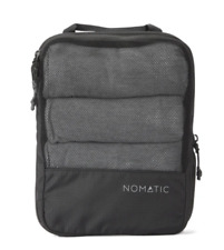 Nomatic - Medium Compression Packing Cube