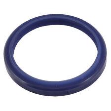 55 mm x 45 mm x 5 mm gestreift Wiper Gummiring Dichtung Oil Seal versiegelt S3S4