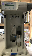 Millipore Synergy 185 Water Purification System