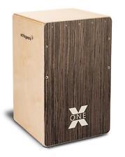 Schlagwerk Cp150 X-one Cajon Vintage Walnut