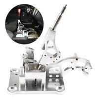 Billet Shifter Box Fit For Honda RSX/K series engine K-swap EG EK DC2 EF Civic