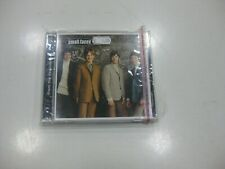 Small Faces CD from the Beginning 1996
