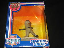 PHILLIES ALL STAR GAME 96 STARTING LINEUP COLLECTIBLE ACTION FIGURE NEVER OPENED