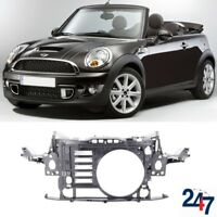 NEW MINI COOPER R58 R59 2007 - 2015 FRONT RADIATOR SLAM PANEL SUPPORT 7147912